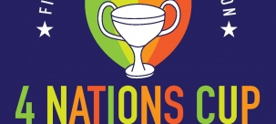 4nations cup