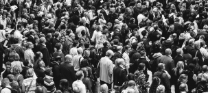 The Great Demographic Reversal - Crowd